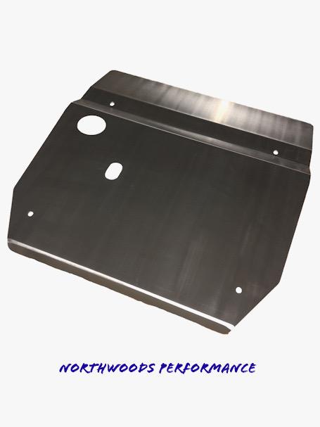 northwoodsperformance.com